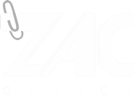 Zac office