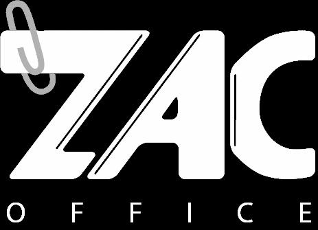Zac office