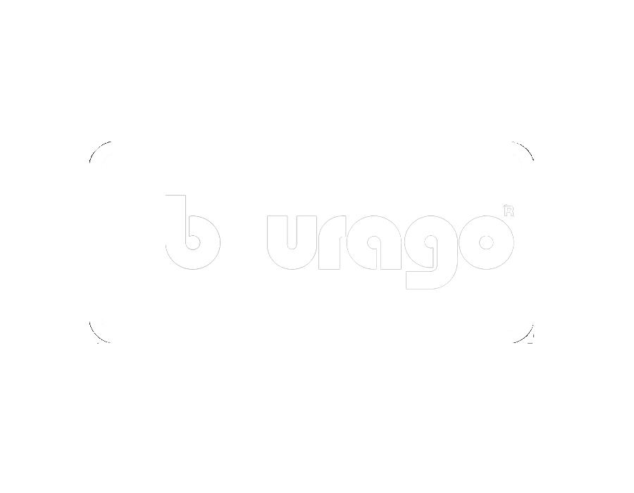 Bburago_logo