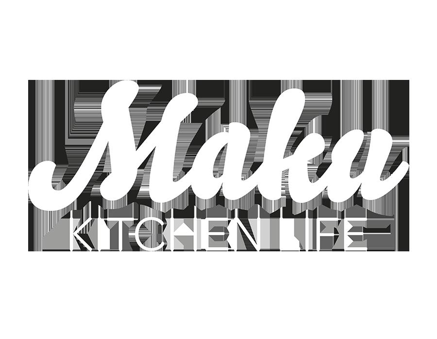 Maku_logo